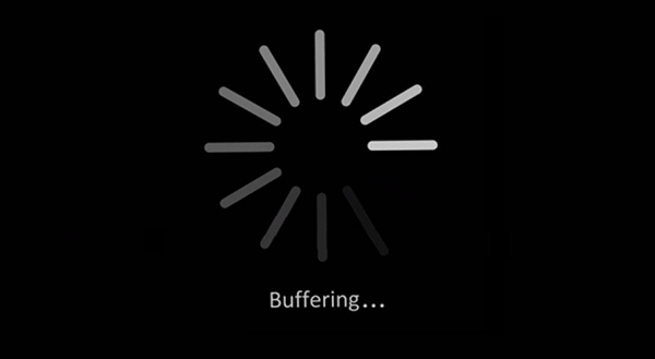 Amazon Prime Video Streaming Problems