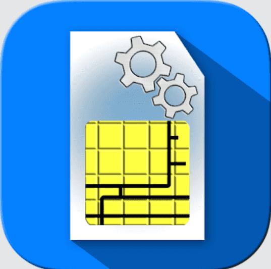 SIM-Karte Wiederherstellen & Manager