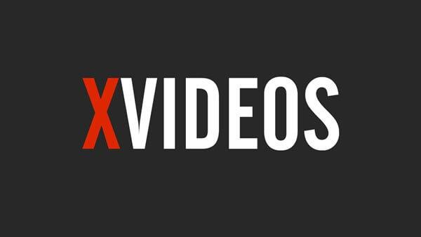 XVideos-Videos downloaden kostenlos - So geht´s
