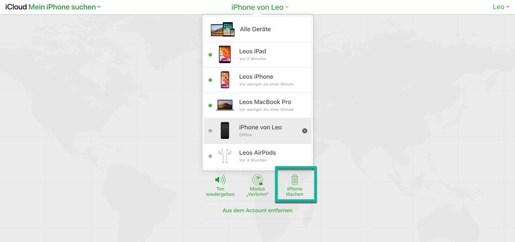 Apple iphone jailbreak ohne aktivieren vorbesitzer id vom Iphone 6
