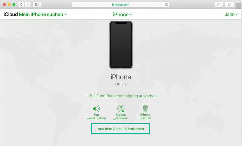 Id apple jailbreak vom ohne vorbesitzer iphone aktivieren Gesperrte iPhones: