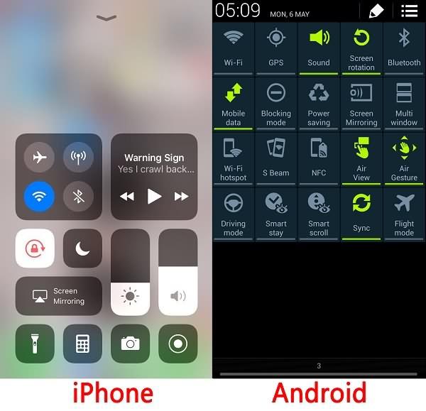 Whatsapp Videoanruf Sprachanruf Kein Ton