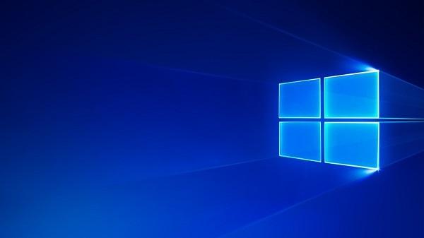 Recuperar archivos Windows 10