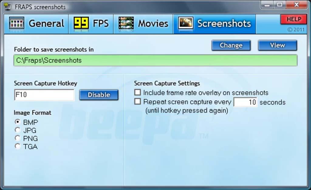 Enregistrer les jeux vidéo