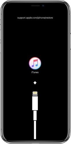 support.apple.com/iphone/restore