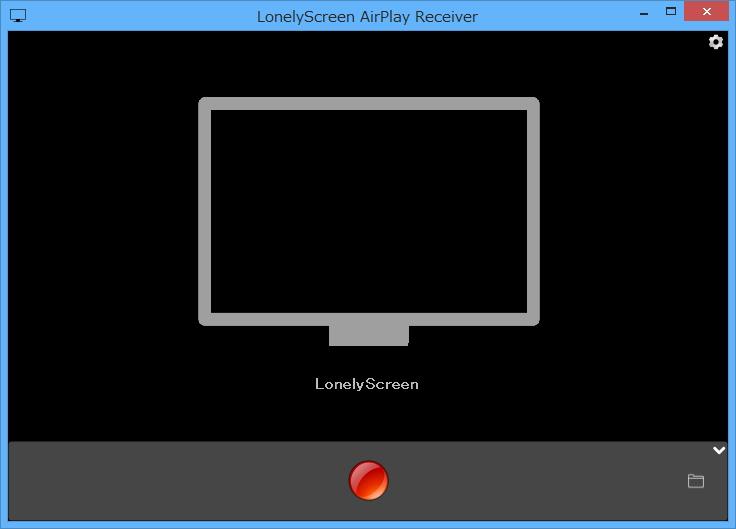 LonelyScreen