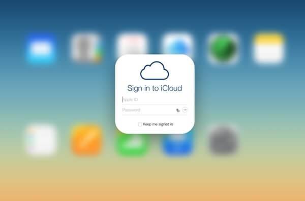 Download Photos iCloud