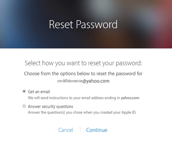 Select Authentication Method.png