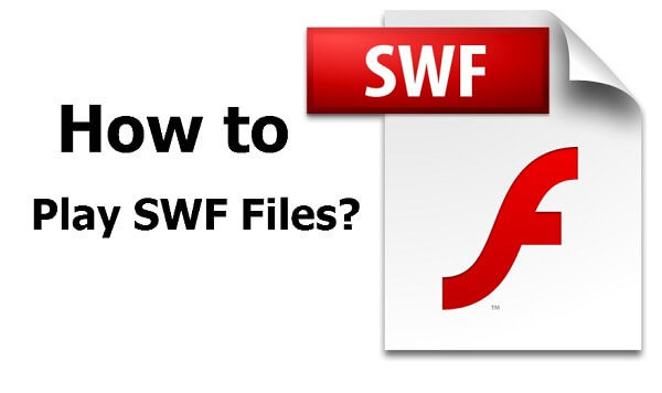 How to write a swf file intelligence analyst resume samples